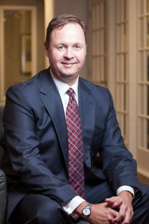 Kenneth Kinman