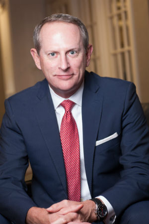 Thomas S. Moore, Jr., CPA