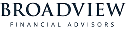 Broadview Financial Advisors