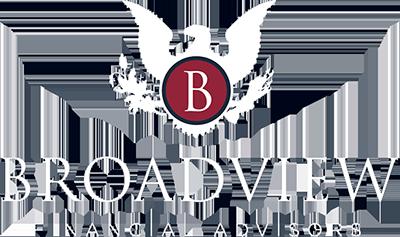broadview-financial-advisors
