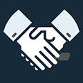 professional-partnerships
