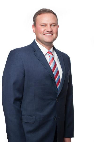 Drew VonLehman