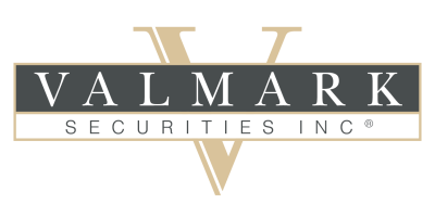 valmark-securities