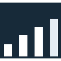 optimizing-investments